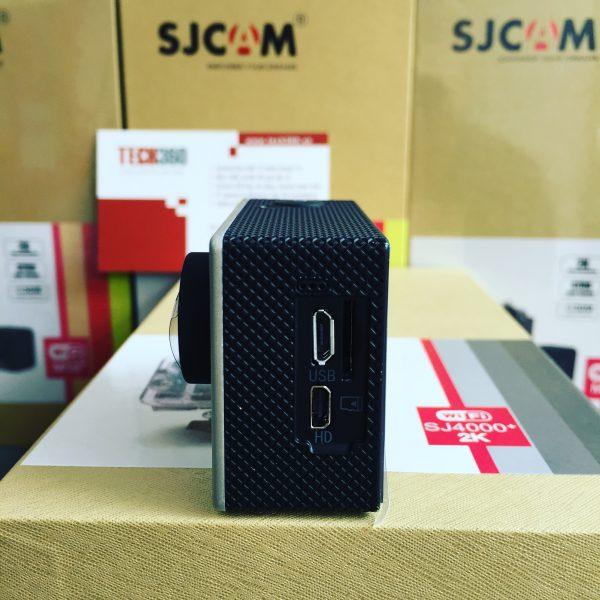 camera-the-thao-sj4000-1-20160514012410