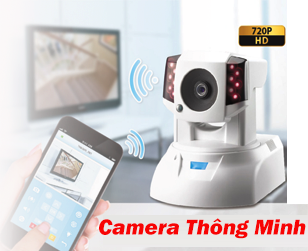camera_thong_minh_to
