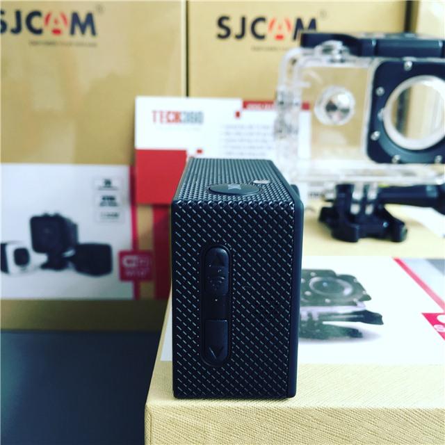 sjcam-4000-plus-wifi-1-20160423015120