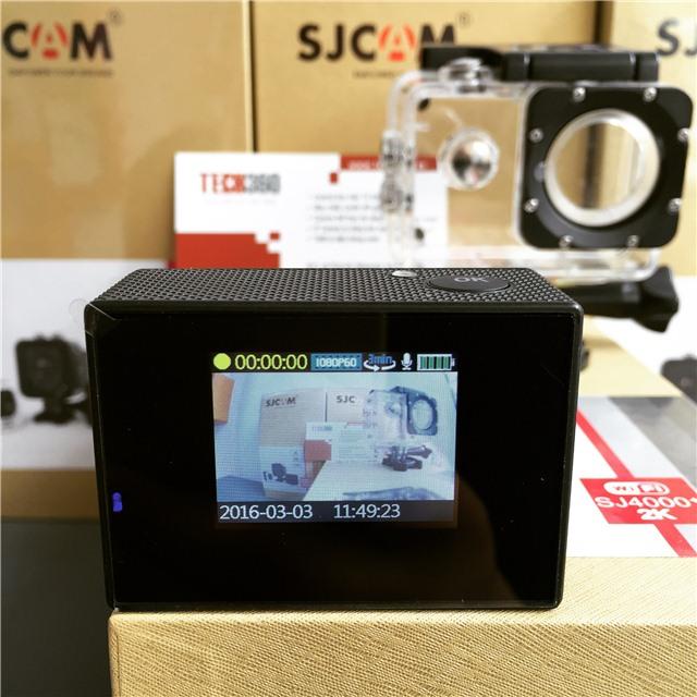 sjcam-4000-plus-wifi-7-20160423015121