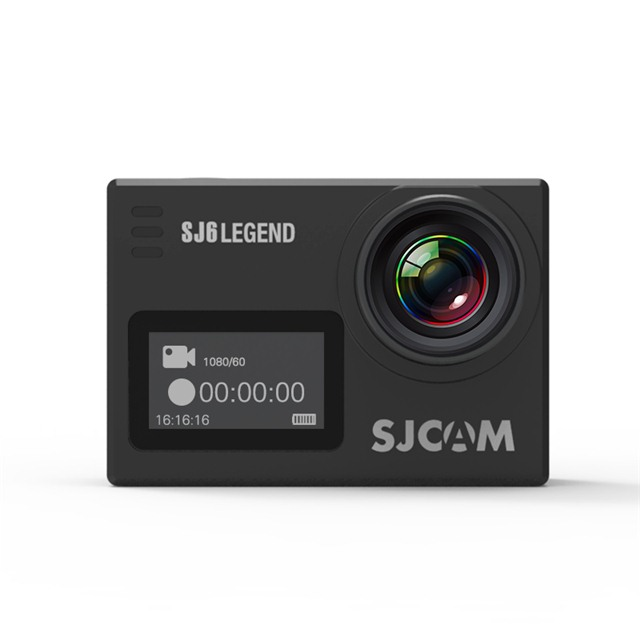 sjcam-sj6-legend-black-1-20160929212645
