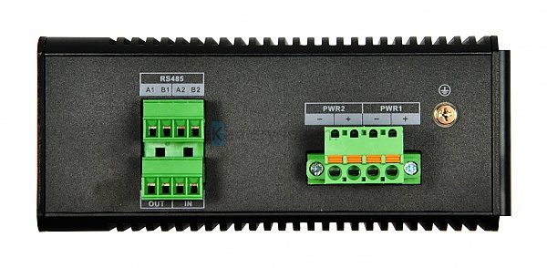 Dahua-PFS4210-8GT-DP-142466